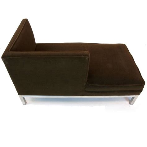 brown jordan chaise pair of chaise lonuges or t 234 te 224 t 234 te by charter brown
