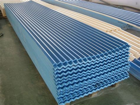 Pvc Car Port by China Carport Pvc Tile China Pvc Tile Roof Tile