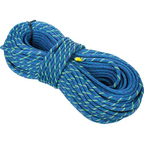 climbing rope sale sterling fusion ion2 bi color climbing rope 9 4mm