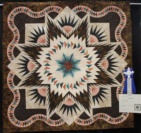 Cochrane Quilt Shop by 139 Best Images About Paper Pieced On Quilt