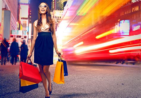 Another Inspired Fashion Store Launches by Personal Shopper Course Trendimi Academy