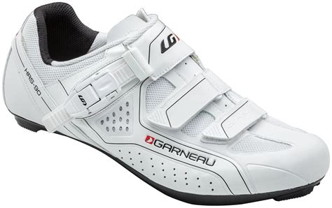 garneau bike shoes louis garneau s copal cycling shoes