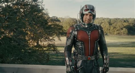 marvel film july 2015 ant man full trailer watch paul rudd as marvel s
