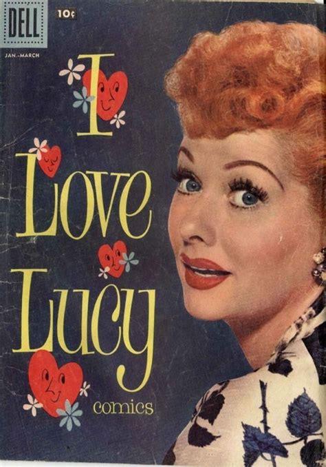 i love lucy couch i love lucy i love lucy books pinterest love lucy