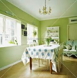 Bathroom Paint Colours Ideas living4media the bright and sunny breakfast room is