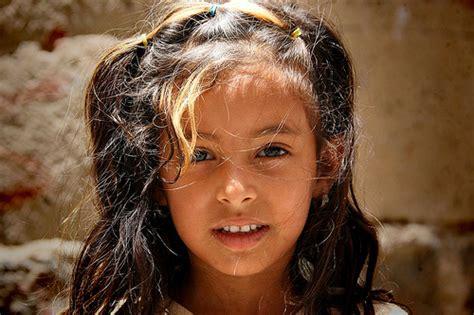 girl s yemen images yemen girls wallpaper and background photos
