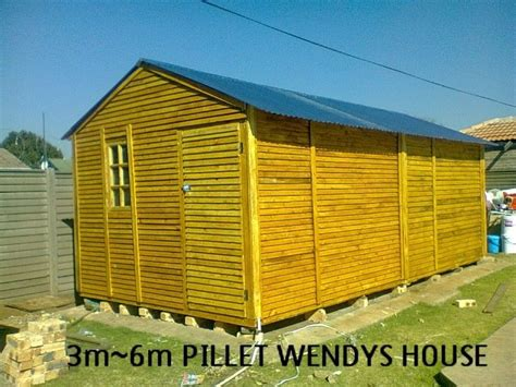 2 bedroom wendy house for sale 4m 3m wendy clasf