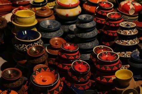 Teko Tradisional tembikar bahasa indonesia ensiklopedia bebas