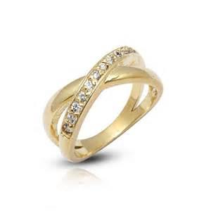 gold rings design for gold ring design for