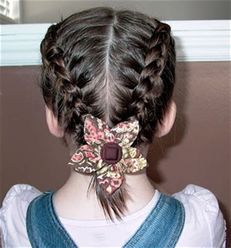 crocodile plait hairstyle shaunell s hair little girl s hairstyles growing out