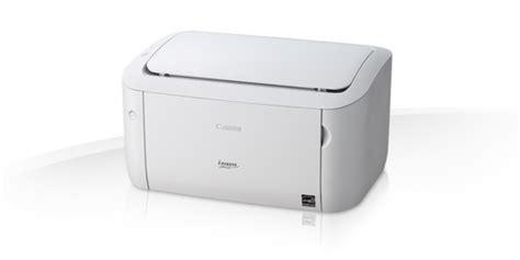 Canon Laser Printer Lbp6030 canon i sensys lbp6030 lazer yaz箟c箟lar canon eurasia
