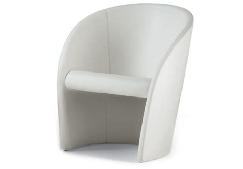 poltrona frau intervista intervista armchair poltrona frau milia shop