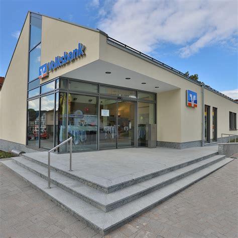 dsl bank hameln telefon volksbank hameln stadthagen eg filiale lauenau banken