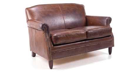 studded leather sectional sofa leather studded sofa sofa furniture couches sofas