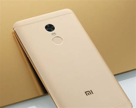 Tutup Bateraibackdoor Xiaomi Redmi Note 4 rozetka ua xiaomi redmi note 4 2 16gb gold цена купить xiaomi redmi note 4 2 16gb gold в