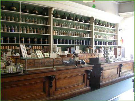 farmacia pavia farmacie