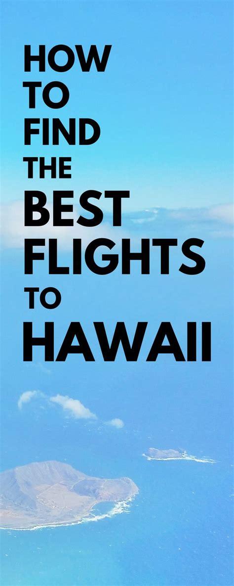 hawaii  ideas  pinterest plane   hawaii hawaii airline