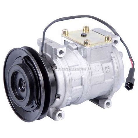 2001 chrysler 300m a c compressor from discount ac parts