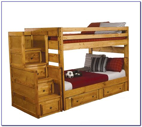 bunk bed with trundle and desk bunk bed with trundle and desk desk