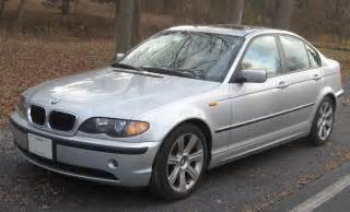 bmw 325i photos 15 on better parts ltd