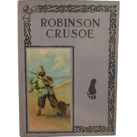 robinson crusoe books robinson crusoe children s book from