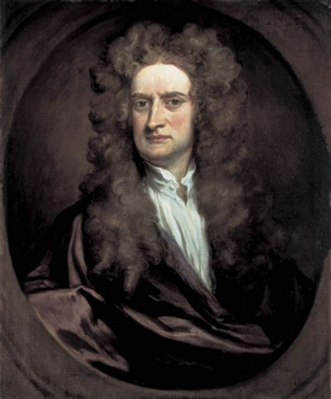 sir isaac newton biography mathematician sir isaac newton english mathematician and physicist