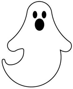 printable halloween ghost decorations 1000 images about patch on pinterest charlie brown