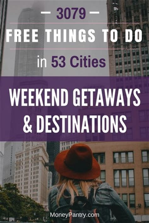 places to go with your near me 3079 free things to do on a money free weekend in 53 cities moneypantry