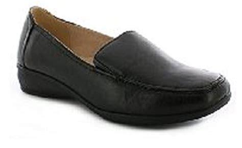 l love comfort shoes ladies wide fit shoes i love shoes co uk