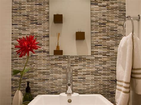 tile ideas for bathrooms bathroom tiles design tips interior design ideas