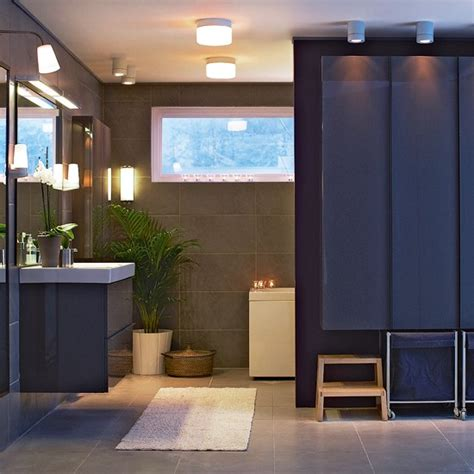 Ikea Badezimmer Godmorgon by Godmorgon Range By Ikea Small Bathroom Design Ideas