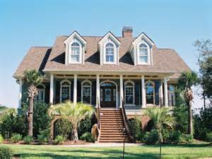 rivergate lowcountry home plan 024s 0019 house plans and