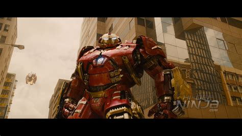 review avengers age of ultron gets the superband back marvel s avengers age of ultron blu ray review hi def