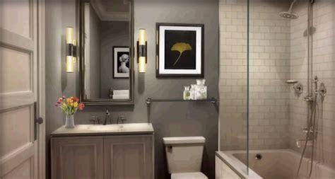bathroom condo condo bathroom history of the king edward hotel
