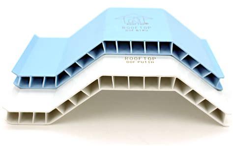 Harga Plastik Uv 2018 atap pvc rooftop harga atap 2018 galvalume atap