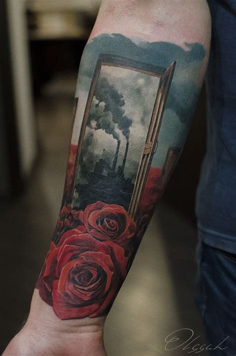 dark tower tattoos 25 best ideas about tower on the