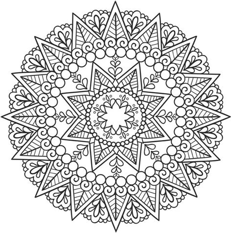 the artful mandala coloring book creative designs for and meditation thanksgiving mandala coloring pages gianfreda net