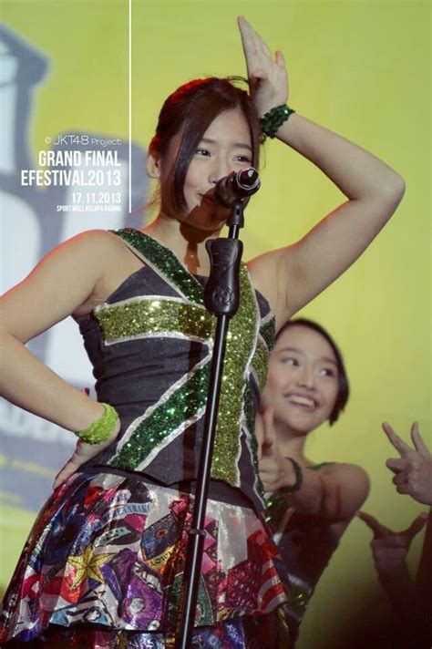 haruka nakagawa in japan best 30 haruka nakagawa ideas on pinterest japanese girl