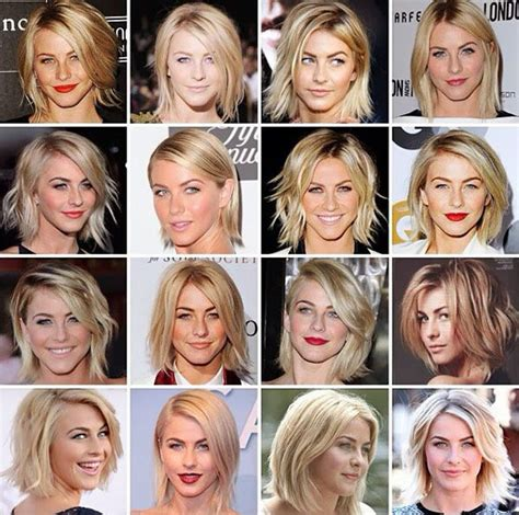 Short Cut Saturday 17 Ways To Style A Bob Haircut Hair | short cut saturday 17 ways to style a bob haircut hair