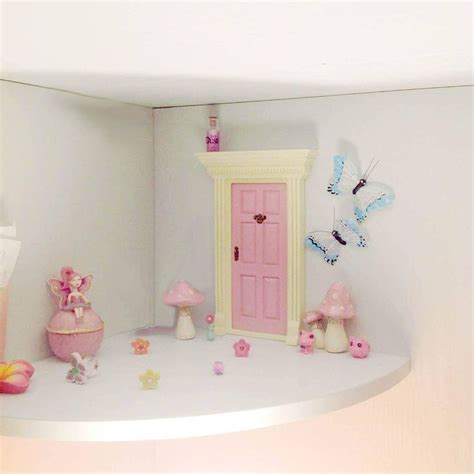fairy doors for bedroom best 25 fairy room ideas on pinterest fairy bedroom