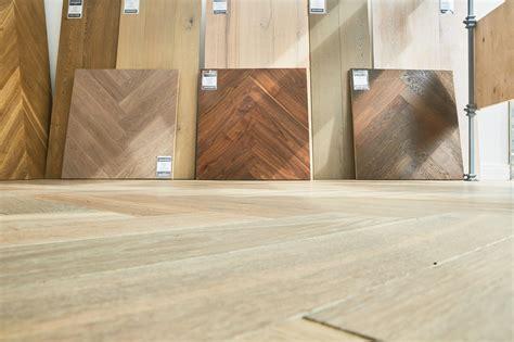 natural light floor herringbone floor home design ideas and pictures