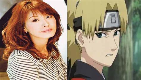 wajah para pengisi suara anime loverlem