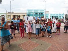 cuba educational activities cuba children of camag 252 ey celebrate 100 years of don