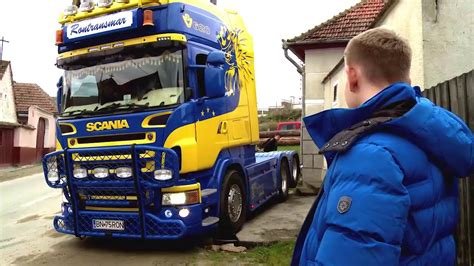 scania truck gear the new scania truck gear is here