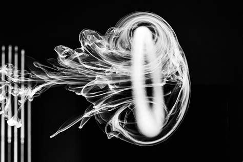 vape tricks tutorial jellyfish vape jelly slr lounge