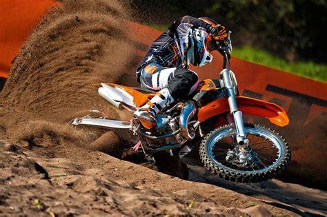 Mini Motorrad Video by Ktm Sportminicycles 2013 Motorrad Fotos Motorrad Bilder