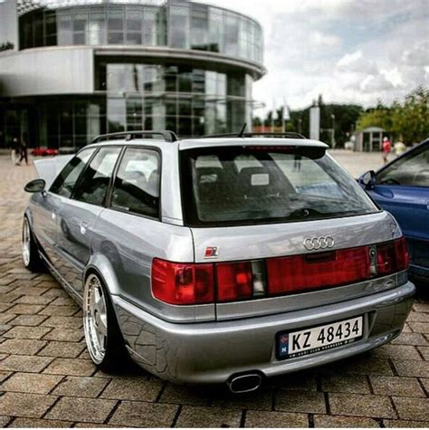Audi Rs2 Avant For Sale Usa by Best 25 Audi Rs2 Ideas On Audi Rs Audi Rs