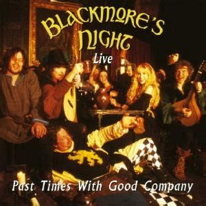 blackmore s beyond the sunset morning blackmore s past times with company reviews