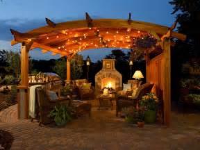 light outdoor patio design romantic outdoor space design ideas featuring diy patio with classic