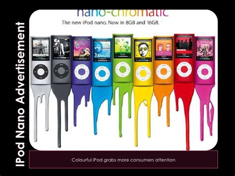 colors in advertising colors and advertising